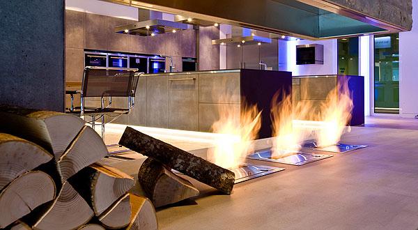 Geschäftsneueröffnung Küchen Perfekt Vor Presse Und Keyaccount, Hagen